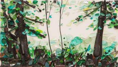 PlasticForest01